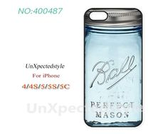 Phone Cases iPhone 5/5S Case iPhone 5C Case by UnXpectedstyle, $9.99