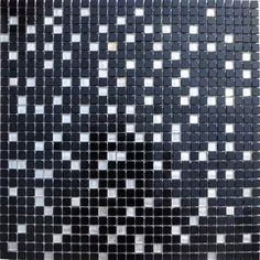 金銀倉--香港澳門瓷磚傢俬潔具輪胎批发852--67274664  13143984664: Mosaics tile工程款馬賽克系列——金銀倉www.shknw.com