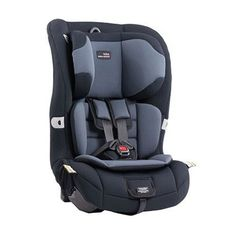 Baby Equipment Rental Car seats - Safe N Sound Maxi Guard 12 Mths to 8 Yrs - For Hire Adelaide Perth Airport, Tree Hut, Best Car Seats, Baby Equipment, Preparing For Baby, Toddler Dolls, Working With Children, Car Rental