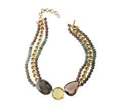 Bounkit | Destin Jewelers