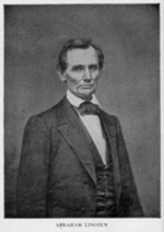 Abraham Lincoln - Documents Collection provided by: Illinois State Library The Illinois State Library has a large collection of materials relating to the life, political career, and assassination of Abraham Lincoln. Genealogy Sites, Genealogy Research, Family Genealogy, Study History, Us History, Family History, Family Information, Presidential History, Illinois State