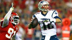 LaGarrette Blount live-tweeted the Patriots-Chiefs game...: LaGarrette Blount live-tweeted the Patriots-Chiefs game #Patriots… #Patriots