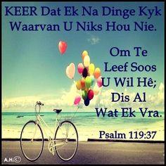 Annette Havenga (@AnnetteHavenga) | Twitter Psalm 119, Psalms, Kwazulu Natal, Afrikaans, Van, Twitter, Do Your Thing, Vans