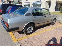 Alfa Romeo, Car Manufacturers, Race Cars, Automobile, Racing, People, Autos, Drag Race Cars, Car