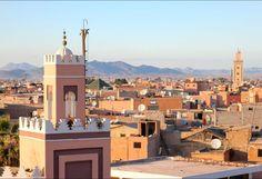 Fly Me Away: 4 dias, 4 lugares para conhecer em Marraquexe! #FlyMeAway: #4 #dias, #4 #lugares para #conhecer em #Marraquexe | #marrocos #feriado #25abril