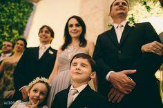 Fotografia Casamento | Camilla e Rafael | Igreja São José | Traffô Eventos | São Paulo - SP - Fotos por Ale Borges