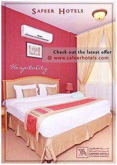 Single Bedroom, Double Bedroom, Oman Tourism, Salalah, Luxury Rooms, Muscat, Restaurants, Hotels, Weddings