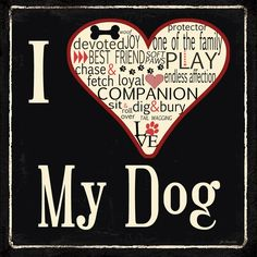 .With lots of Love to my best friend .My service dog my DELILAH.Happy valentines day to everyone.