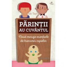 Parintii au cuvantul (ed. Home Decor, Decoration Home, Room Decor, Home Interior Design, Home Decoration, Interior Design