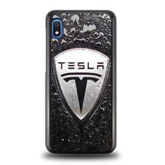 Tesla Motors Logo Hybrids And Electric Cars Tesla motors logo ; Tesla Motors Logo, Tesla Motors Model S, Nikola Tesla, Elon Musk Iron Man, Elon Musk House, Scooters, Nascar, Supercars, Elon Musk Quotes