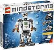 Quick Start Tutorial on LEGO Mindstorms NXT robotics! These are the best free web resources for parents kids to learn about LEGO Mindstorms Robotics. I used these to coach my kid's FIRST LEGO League team. Lego Nxt, Robot Lego, Robots, Lego Lego, Lego Mindstorms, First Lego League, Programmable Robot, Der Computer, Computer Science