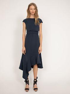 305 bästa bilderna på klänningar i 2020   Klänningar
