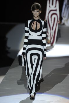 Marc Jacobs RTW Spring 2013 - Runway, Fashion Week, Reviews and Slideshows - WWD.com