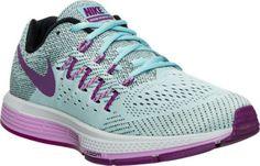 Women's Nike Zoom Vomero 10 Running Shoes   Finish Line