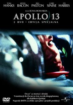 Film Apollo 13 Spacecraft - Pics about space Ron Howard, Streaming Vf, Streaming Movies, Apollo 13 1995, Ryan Gosling And Rachel Mcadams, Cinema Online, The Image Movie, Watch Free Movies Online, Movies Free