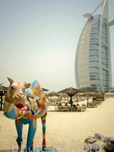 Digital photography Download photo Dubai Jumeirah by flyingbike, $10.00