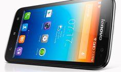 lenovo-smartphone-a859