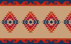 Daryl's Poncho 2 fabric by arts_and_herbs on Spoonflower - custom fabric