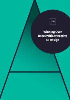 Winning Over Users With Attractive UI Design -- See how beautiful designs actually improve usability. Funny Numbers, User Centered Design, Web Design, Test Video, Online Tests, User Interface Design, Profile Photo, User Experience, Free Ebooks