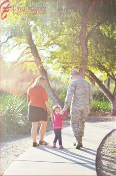 Veteran owned Dina Farmer Photography in Tuscson with wonderful Military Discount.  Book now for Valentine's Day specials!    See more at Davis Monthan AFB on MilitaryAvenue.com!    http://www.militaryavenue.com/PartnerDetail.aspx?ID=36781=View=294=179