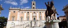Affittopoli, si torna sul mai realmente risolto scandaloche affligge la capitale, una soluzione possibile arriva dal sindacato SULPL Roma