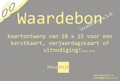 http://www.muisstijl.nl/wp-content/uploads/2012/12/Waardebon-Alpe-dhuez-Muisstijl-voorbeeld.jpg