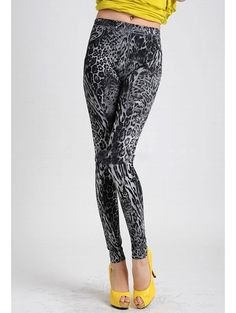 11003646/  -Usually Ships in 1-2 business days Ships From:(HK)International Warehouse -Worldwide Free shipping  Shipping & Delivery -Worldwide Free Shipping>>(Hong Kong) Air Mail>>Delivery Time 7-15(business days)   Item brief:This kind of slim leggings is indispensable for you if you ...