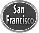 San Francisco Bead - $47.99