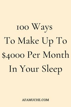 Earn Money From Home, Make Money Fast, Make Money Blogging, Money Saving Tips, Make Money Online, Personal Finance Articles, Survey Websites, Travel Jobs, Entrepreneur Ideas