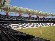 Stadium Mbombela Nelspruit (Sudáfrica) Stuff To Do, Things To Do, Beaches In The World, Most Beautiful Beaches, Places Ive Been, South Africa, Wanderlust, African, Country
