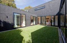 Prebuilt - Custom Houses-The range-Our Houses-