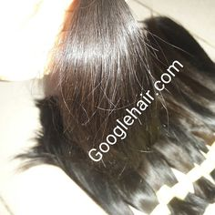 Original Baby Thin Hair Silky and Soft Queen Hair Beautiful  in Vietnam