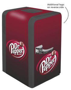 Caffeine Free Dr Pepper, Egg Muffin Cups, Welding Shop, Cute Phrases, Beautiful Girl Body, Dr Pepper Can, Dream House Interior, Pepsi Cola, Mini Fridge