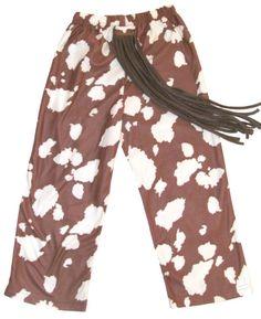 7308.jpg (800×1066)   Horse pajamas   Pinterest