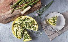 about Spring Brings Asparagus on Pinterest | Asparagus, Asparagus ...