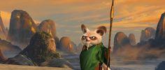 http://disneyscreencaps.com/kung-fu-panda-2-2011/13/