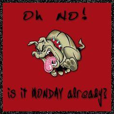 Monday-63951
