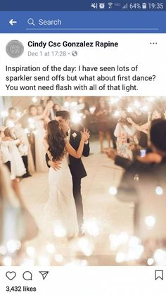 Top Tips, Tricks, And Methods For Your Perfect wedding planning ideas bilder Cute Wedding Ideas, Wedding Goals, Wedding Pictures, Perfect Wedding, Fall Wedding, Dream Wedding, Wedding Stuff, Wedding Planning Ideas, Wedding First Dance