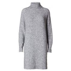 Minimum jurk