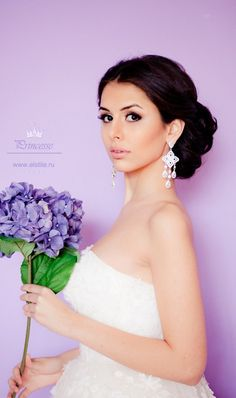 weddinspire.com for more wedding images