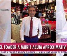 ADIO operații de mii de euro, bine ai venit mască de față mai bună decât botoxul, la doar 9 RON!   STAR NEWS AntenaStars.ro Euro