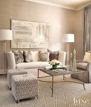 38 Small yet super cozy living room designs. 38 Small yet super cozy living room designs. Designer Small Sofa - Just Like You Want It - And At a Great Price. small living room decor Read more info by clicking the link on the image. Formal Living Rooms, Small Living Rooms, Home Living Room, Apartment Living, Living Room Designs, Apartment Ideas, Apartment Sofa, Modern Living, Minimalist Living