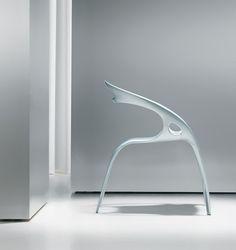 Go / designed by Ross Lovegrove