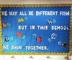 Early years 39 golden rules 39 promise display each child for The rules of go fish