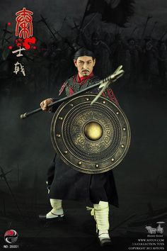 303TOYS NO:35001/35002/35003 1/6 China Qin Dynasty Soldiers Feather/Trident/Sharp The army of qin shi huan / in Stock items-in Action & Toy Figures from Toys & Hobbies on Aliexpress.com | Alibaba Group