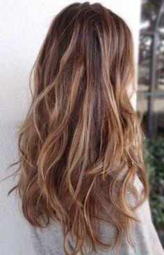 hair-and-beauty-ideas