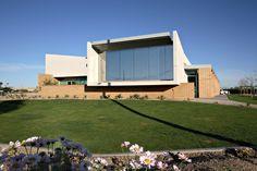 Shadow Mountain Senior Center