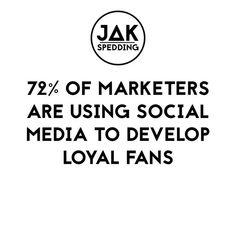 Following on from Mondays #SchoolofSped how are you connecting with your potential audience via social media to create that loyal fan base around your product or brand?    #entrepreneur #goals #motivation #inspiration #inspire #lifestyle #success #business #workout #money #marketing #startup #hustle #entrepreneurlife #luxury #businessowner #businessmen #boss #businesswomen #entreprenuer #entrepreneurlifestyle #entrepreneurship #businessminded #businesscoach #courage #idea #entrepreneurs… Mondays, Motivation Inspiration, Entrepreneurship, Business Women, Hustle, Connection, Boss, Success, Social Media