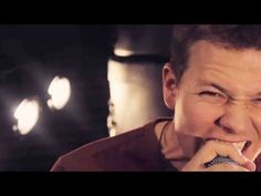 Part Of Me - Katy Perry - Cover by Tyler Ward - Official Rock Cover Music Video - On iTunes    this man and his voice. Oh. My. Goodness.    http://www.youtube.com/watch?v=1W35NjxFV10=autoplay=FLi7ZPi64qjdxZib2ZIqYGsg=8#