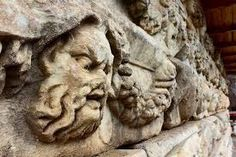 Image result for anatolia ancient art Ancient Art, Lion Sculpture, Statue, Bodies, Image, Google, Old Art, Sculptures, Sculpture